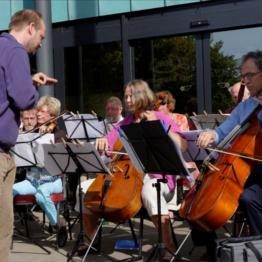 https://www.vanderwulpmuzieklessen.nl/uploads/../uploads/images/orkest1.jpg