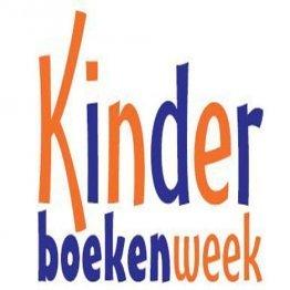 http://vanderwulpmuzieklessen.nl/uploads/../uploads/images/logo_kinderboekenweek.jpg