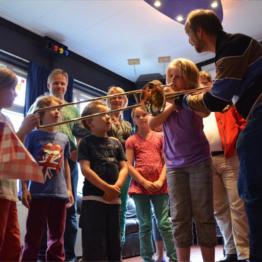http://vanderwulpmuzieklessen.nl/uploads/../uploads/images/musical.jpg
