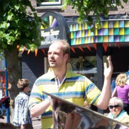 http://vanderwulpmuzieklessen.nl/uploads/../uploads/images/orkest3.jpg